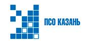 ПСО Казань